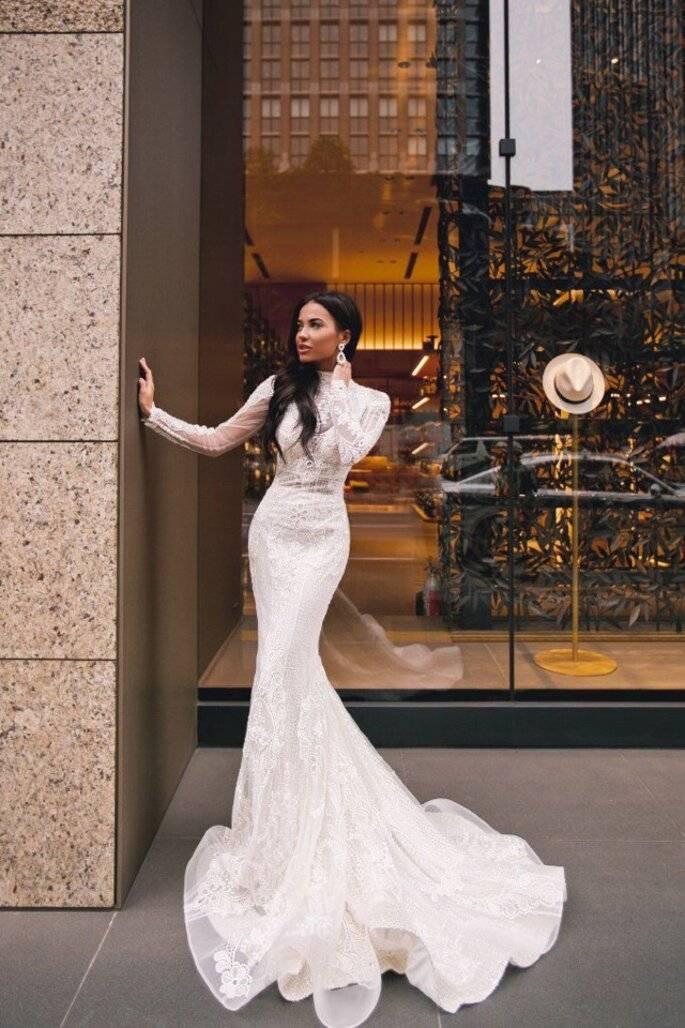 Свежие идеи для свадьбы – советы профессионалов свадебной сферы