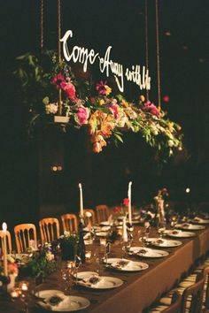Лофт рестораны и пространства для свадьбы