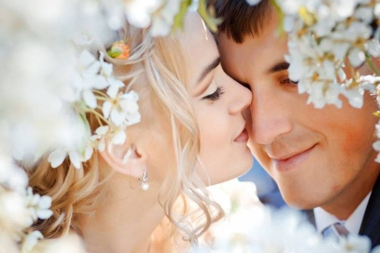 Приметы на свадьбу - что можно, чего нельзя, особенности и традиции