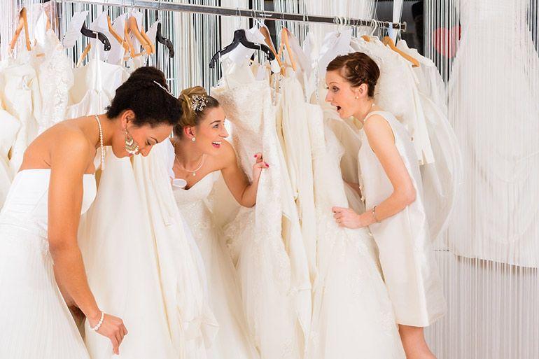 """Платья для фигуры """"прямоугольник"""": лучшие фасоны и модели (32 фото)"""