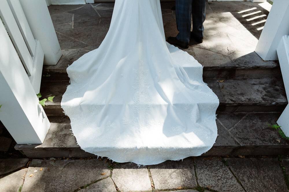 Модный цвет свадьбы. цвета для свадьбы 2016-2017 годов