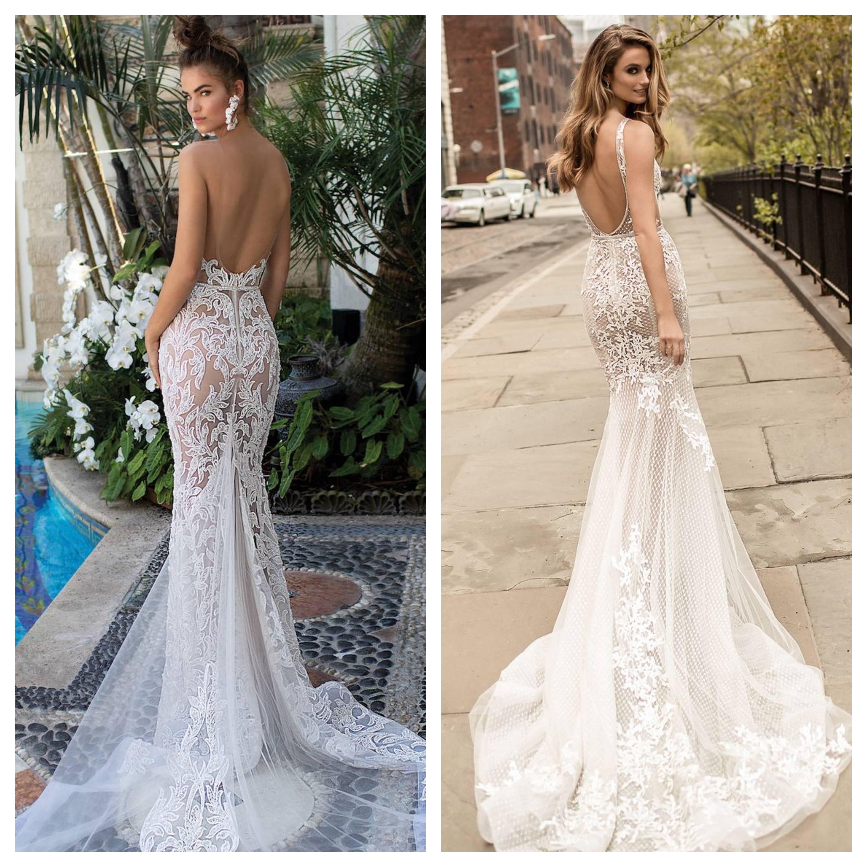 Как постирать свадебное платье в домашних условиях  в стиральной машинке и вручную