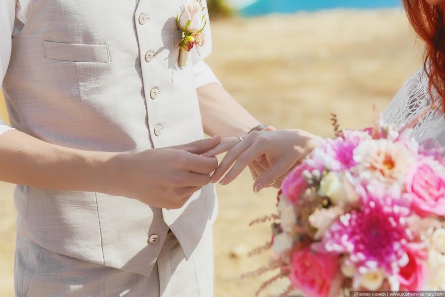 10 красивых мест крыма для свадебных фотосессий