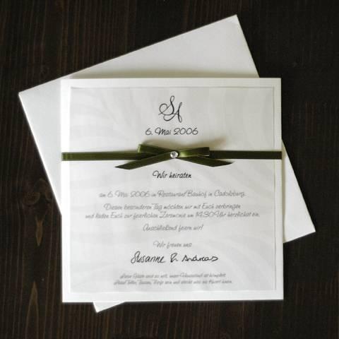 Оригинальные идеи пригласительных на свадьбу, пригласительные на свадьбу фото