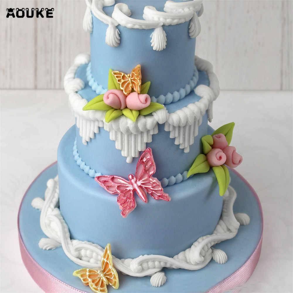 Красивый торт на 1 годик мальчику, девочке: идеи тематических украшений с фото, безопасные рецепты