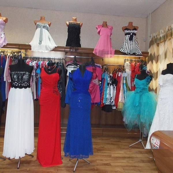 Можно ли продавать свадебное или венчальное платье?
