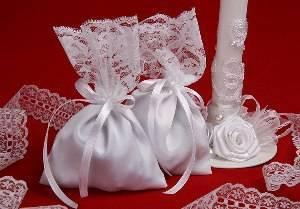 Прикольные конкурсы на свадьбу или сам себе тамада
