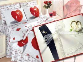 43 года совместной жизни какая свадьба