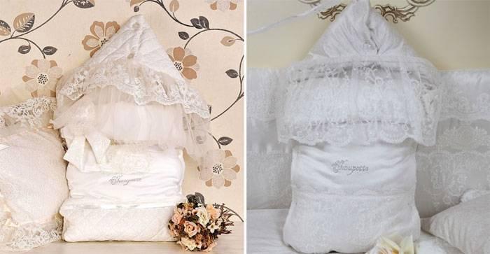 Куда сдать свадебное платье  приметы