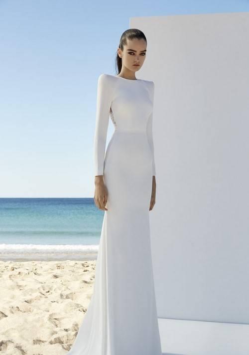 Вечерние платья (253 фото) 2020: новинки, для женщин, брендовые, куда надевают, миди, анна тулина