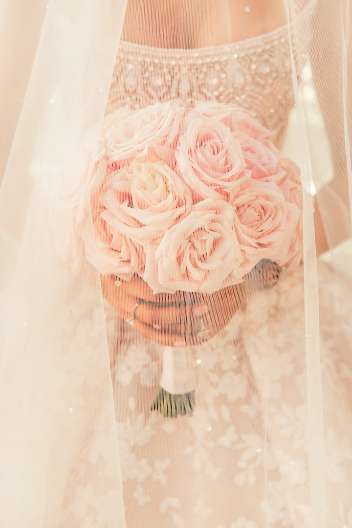 Сценарий свадьбы