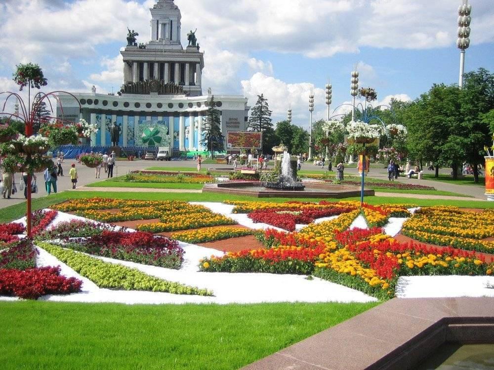 Места для фотосессий в москве: отличные фото в любом антураже