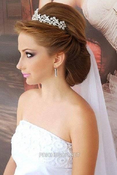 Какого цвета должен быть букет невесты: классические и оригинальные оттенки для стильной композиции