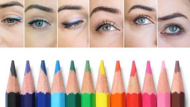 Весенний макияж 2020 года: главные тенденции, модные цвета, стильные идеи (165 фото)