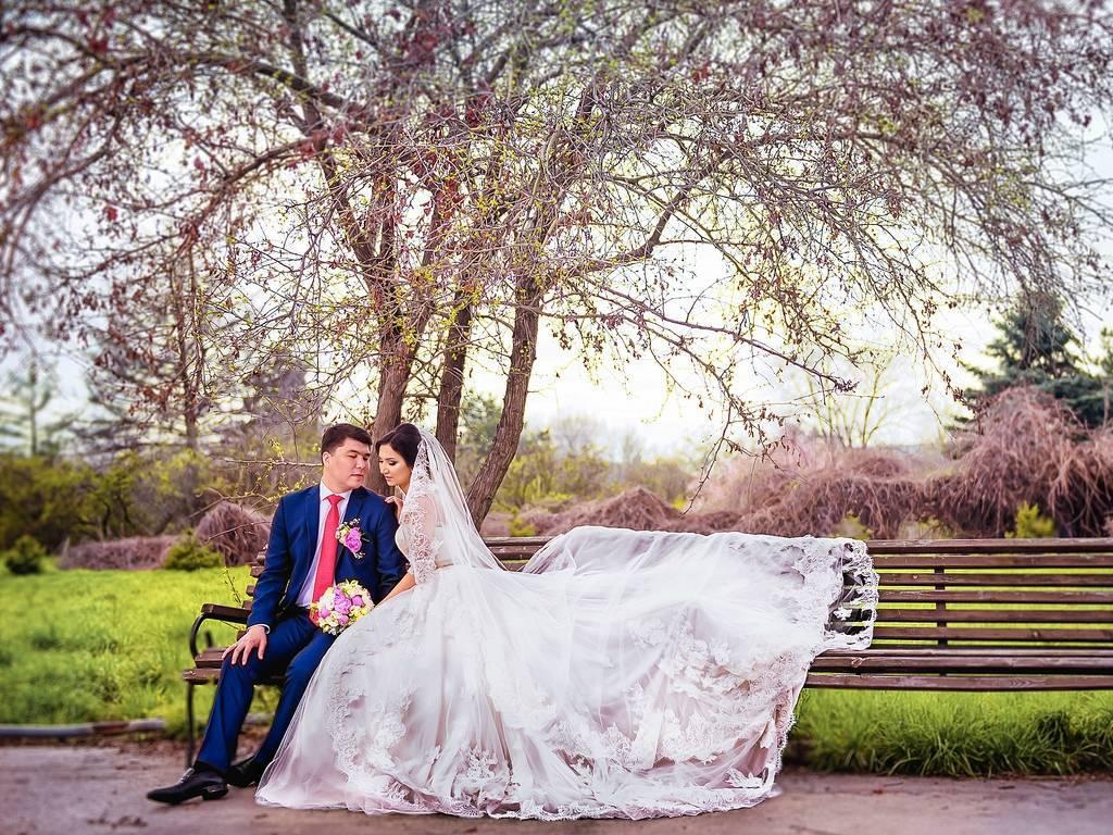 Как выбрать лучшую дату свадьбы: приметы по месяцам и числам