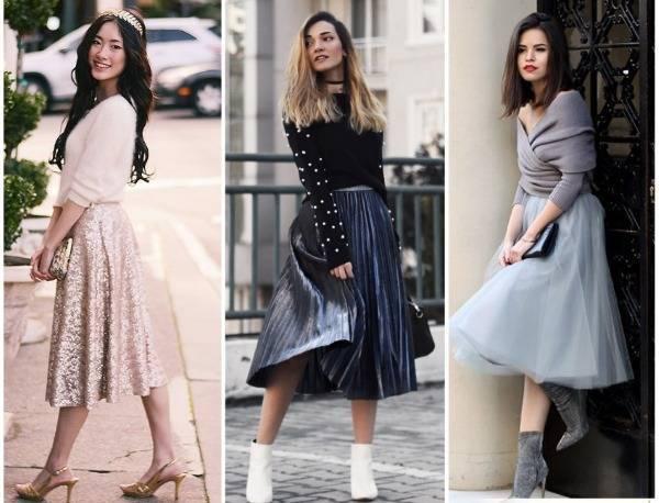 Платье на свадьбу для гостей: идеи с фото для лета 2019
