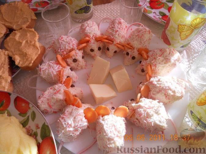 Как накрыть стол на выкуп невесты, и какие блюда приготовить для гостей?