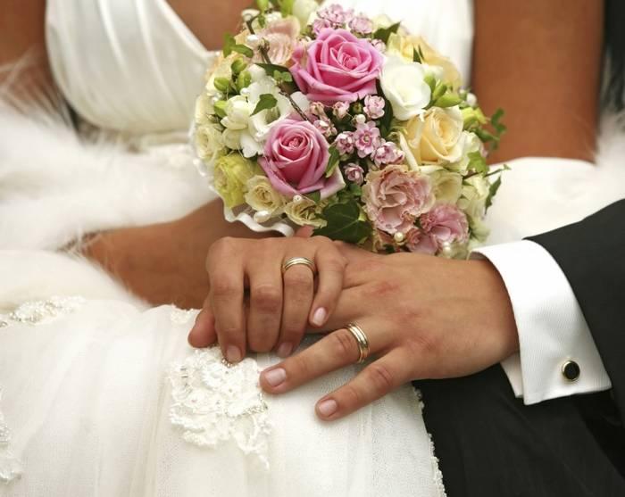 Как предоставляется отгул на свадьбу по трудовому кодексу рф – сколько выходных положено и как их получить?