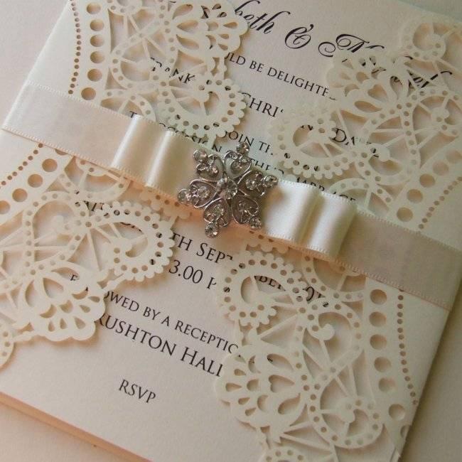 Оригинальный текст приглашения на свадьбу и идеи,в какой форме сделать сами пригласительные