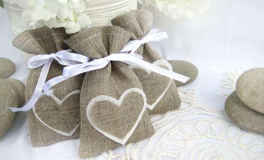 Поздравления с годовщиной свадьбы 4 года — льняная свадьба