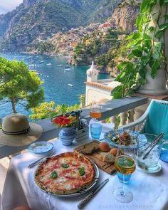 Свадьба в стиле «завтрак у тиффани»