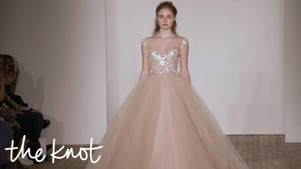 Топ-10 самых красивых платьев в мире: роскошные наряды мировых звезд