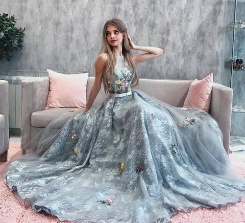 Какие модные платья в 2019-2020 году: фото, новинки, модные фасоны платьев