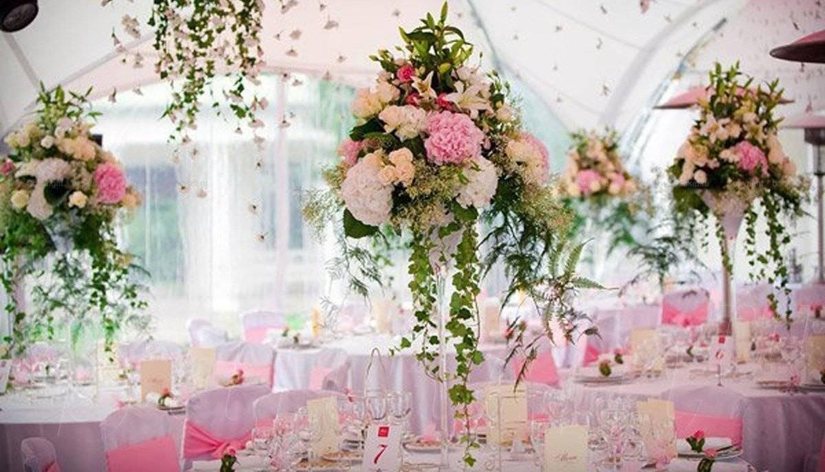 Банкетный зал для свадьбы в москве: 198 свадебных ресторанов и кафе для банкета