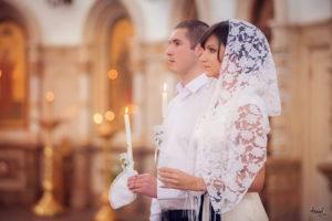 Какой иконой благословляют детей. какую икону дарят на свадьбу молодым: советы, традиции, поверья