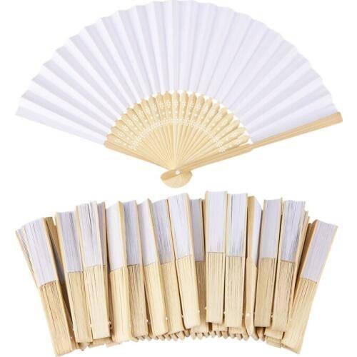 Словотворие если верить фэн-шуй   корректирующие средства веер зонтик и тарелка