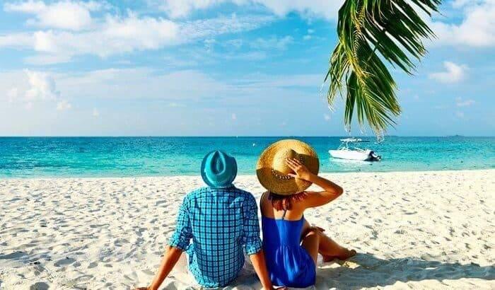 Как провести свадьбу европейского уровня и медовый месяц в крыму?