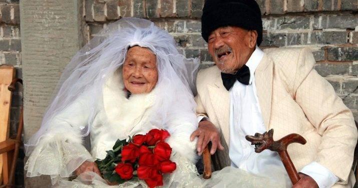Как отпраздновать годовщину свадьбы?