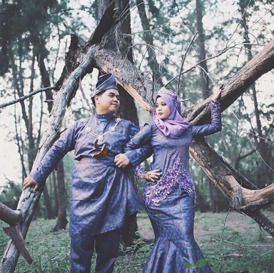 Символическая свадебная церемония – новые традиции на вашей свадьбе