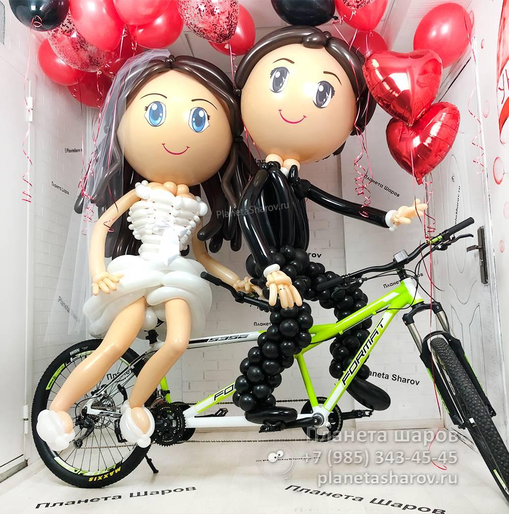 Оригинальные идеи подарков для молодоженов на свадьбу от родителей, друзей и родственников. что подарить на свадьбу молодоженам