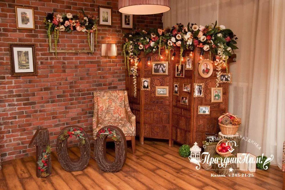 Идеи для фотосессии на годовщину свадьбы