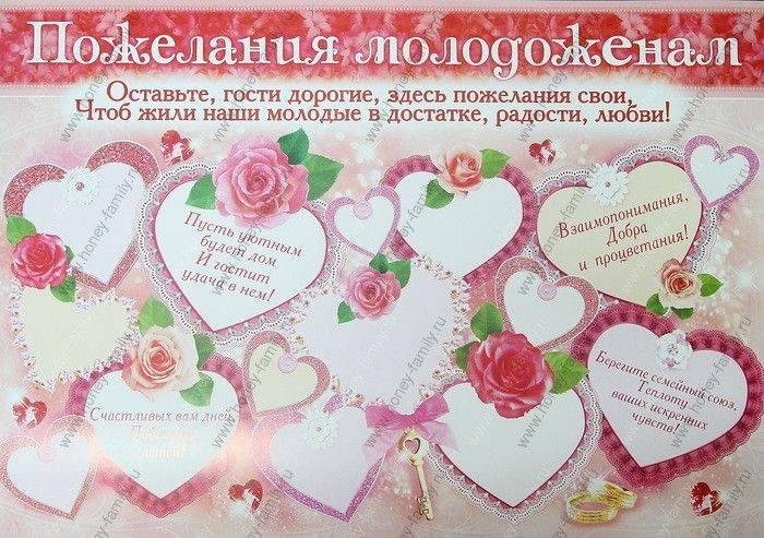 Плакаты на выкуп невесты: особенности, дизайн и изготовление