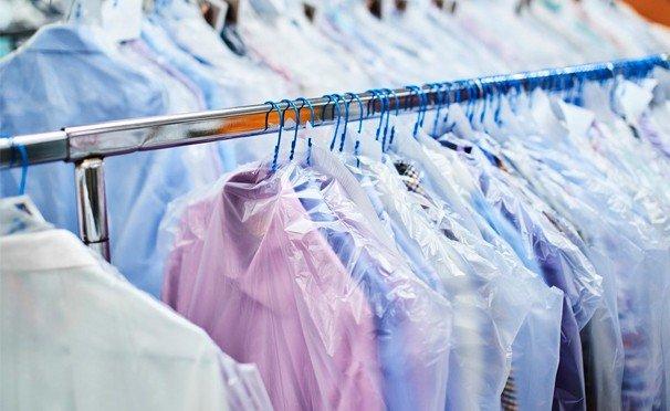 Химчистка свадебного платья в белгороде