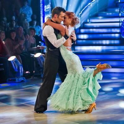 Кто в танго отвечает за музыкальность в паре