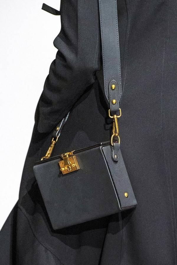 Модные сумки лета 2020 года: тенденции, тренды, новинки сезона, фото