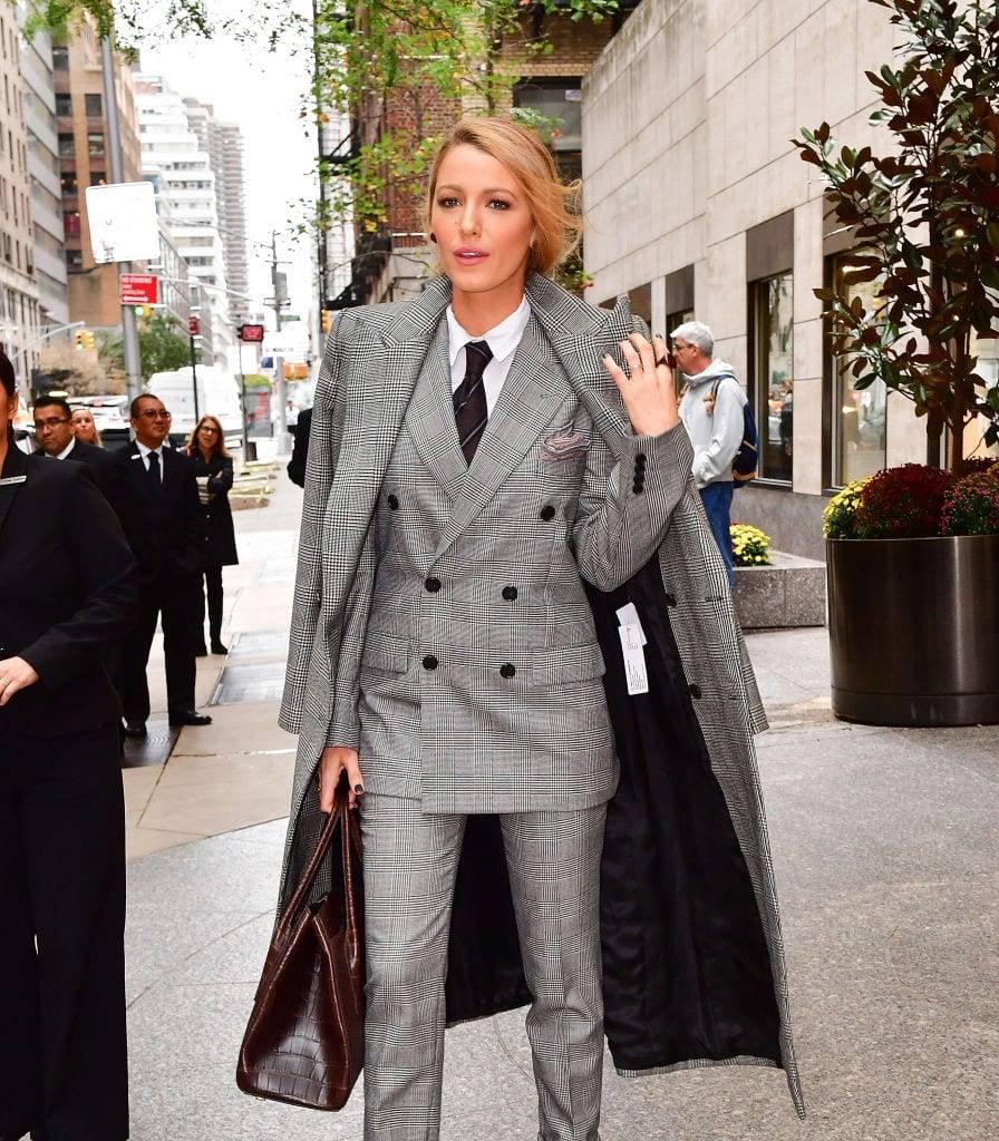 Модные деловые костюмы для женщин. фото. идеи. тренды