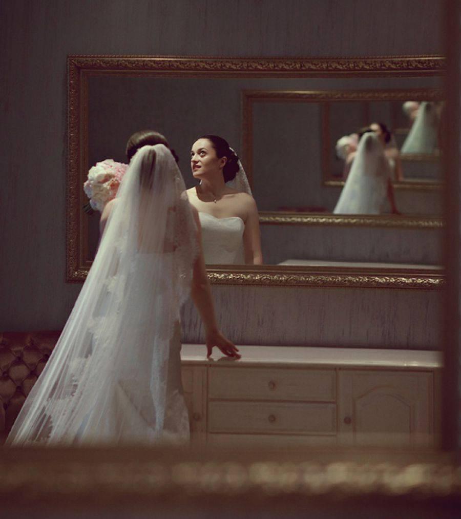 Снимаем обряд венчания / съёмка для начинающих / уроки фотографии