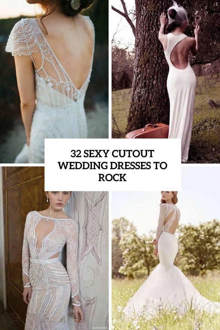 Свадьба в стиле tиффани: фото и идеи для оформления / свадьба в стиле