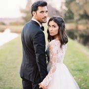 Годовщина свадьбы 34 года: какая это свадьба, как отметить и поздравить супруга