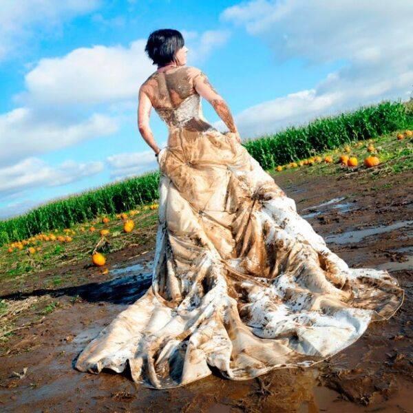 Как гладить фатин? правильные советы для работы с деликатными тканями
