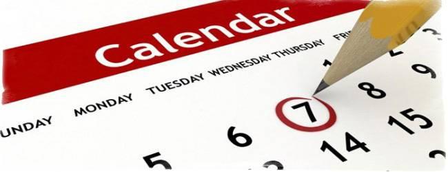 Свадьба в июле: народные приметы и советы астрологов