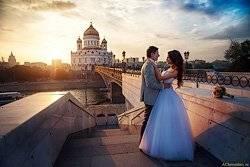 Свадебная прогулка в питере. маршруты свадебной прогулки в санкт-петербурге. / подготовка к свадьбе