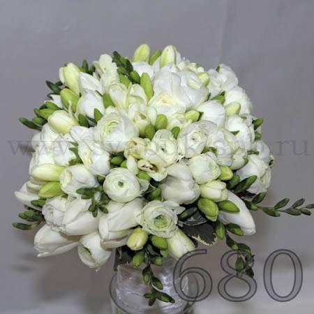 Что делать с букетом невесты после свадьбы? как правильно засушить, чтобы сохранить свадебные цветы? народные приметы