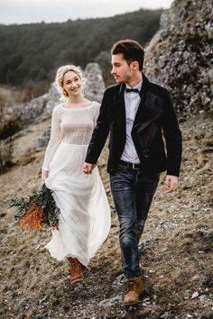 Свадьба: идеи для фото - интересные, оригинальные, необычные, на природе, зимой или летом, видео