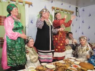 Еврейские свадебные традиции и обычаи