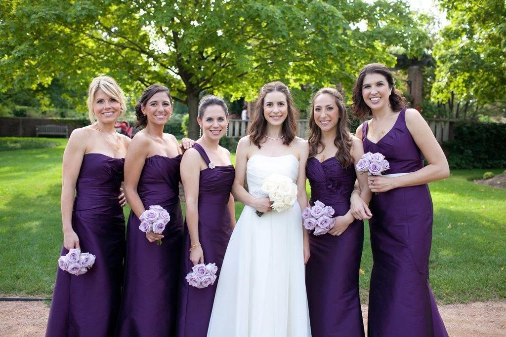 Вопросы жениху на выкупе невесты